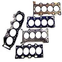 Cylinder Gaskets Importers