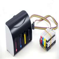 Continuous Ink Systems Manufacturers