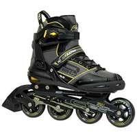 Inline Roller Skate Manufacturers