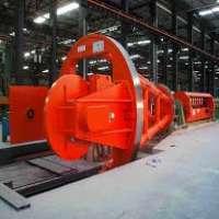 Drum Twister Manufacturers