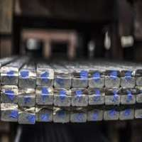 Continuous Cast Iron Bar Manufacturers