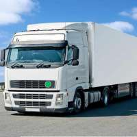 散货运输服务 制造商