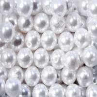 仿珍珠 制造商
