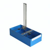Metacentric Height Apparatus Manufacturers