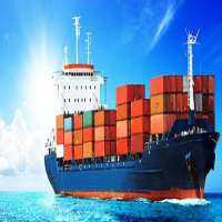 International Sea Freight Forwarding Service Manufacturers