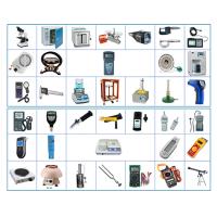 Scientific Instruments Manufacturers