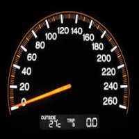 汽车车速表 制造商