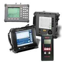 Telecommunications Test Equipment Manufacturers
