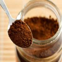Instant Coffee Manufacturers