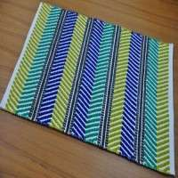 Cotton Chenille Rugs Manufacturers