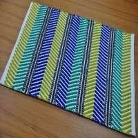 棉花雪尼尔地毯 制造商