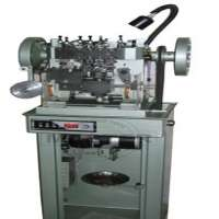 Gold Chain Machine Manufacturers