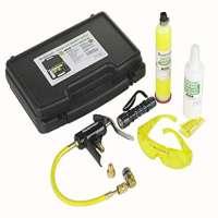 UV Leak Detector Manufacturers