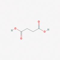 Succinic Acid Manufacturers