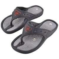 Acupressure Footwear Manufacturers