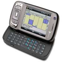 Pocket PC Phone Manufacturers