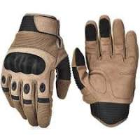 Military Gloves Manufacturers