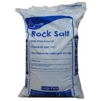 Salt Bags Manufacturers