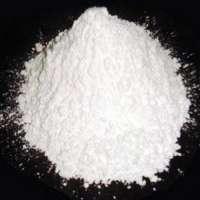 Cadmium Carbonate Manufacturers