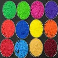 Reactive Dyes Manufacturers