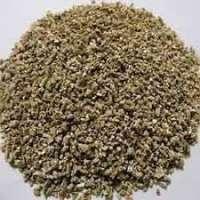 Exfoliated Vermiculite Manufacturers