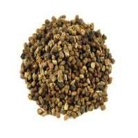 Cardamom Seeds Importers