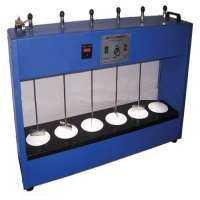 Jar Test Apparatus Manufacturers