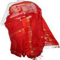 Bengali Cotton Saree Manufacturers