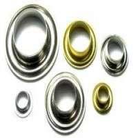 Eyelet Button Manufacturers