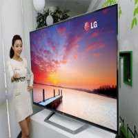 Plasma Display Panel Manufacturers