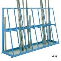 Pipe Racks Manufacturers