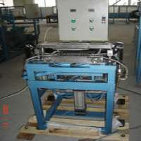 Lead Casting Machine Manufacturers