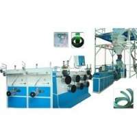 Strap Making Machine Manufacturers