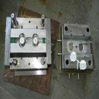 Cap Mold Manufacturers