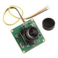 CMOS Camera Module Manufacturers