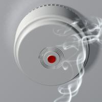 Fire Alarms Manufacturers