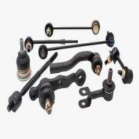Suspension Parts Manufacturers