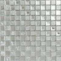 Crystal Tiles Manufacturers