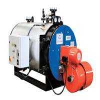 热水锅炉 制造商