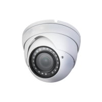 Varifocal Dome Camera Importers