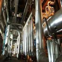 Industrial Process Piping Manufacturers
