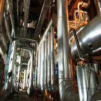 工业过程管道 制造商
