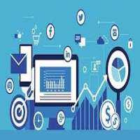 Social Media Analytics Manufacturers