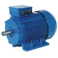Motor Pumps Manufacturers