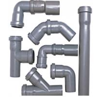 Plumbing Pipe Manufacturers