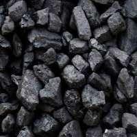 Steam Coal Manufacturers