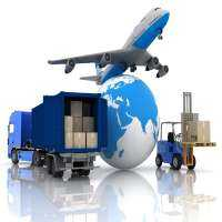 Third Party Logistics Importers