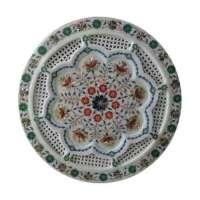 Marble Inlay Handicrafts Manufacturers
