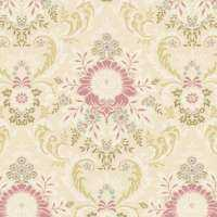 Damask Fabric Manufacturers