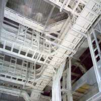 Fire Protective Coatings Manufacturers